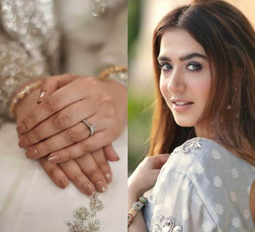 masha-pasha-wedding-pics (8)