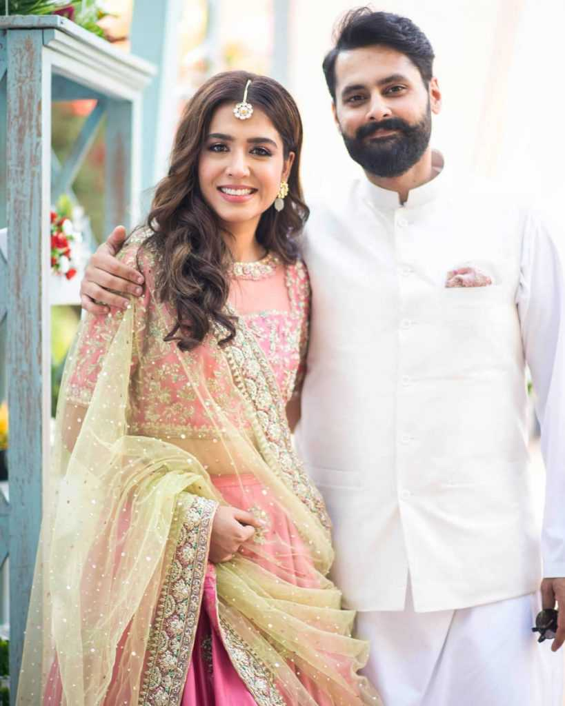 masha-pasha-with-her-husband-jibran-nasir