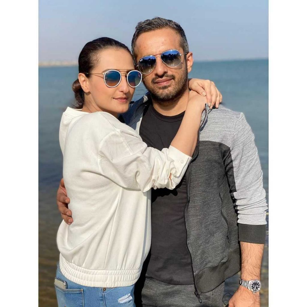 nadir-and-momal-sheikh-did-their-first-photoshoot (2)