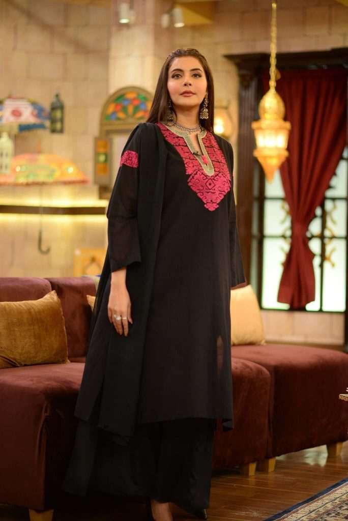 nida-yasir-looks-stunning-in-balochi-dress (1)