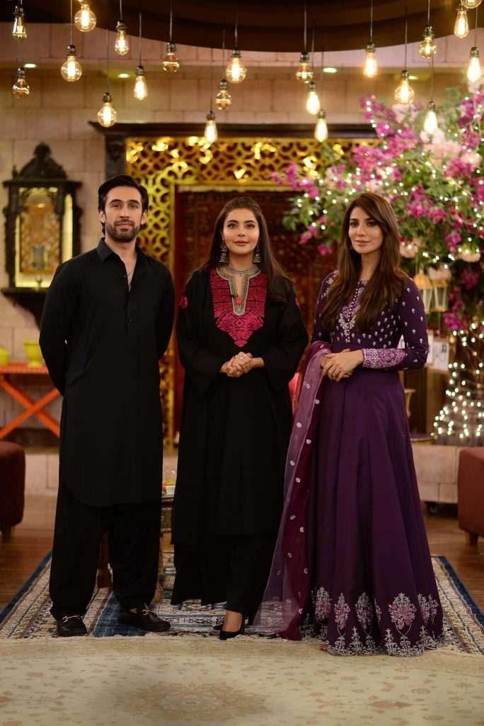nida-yasir-looks-stunning-in-balochi-dress (2)