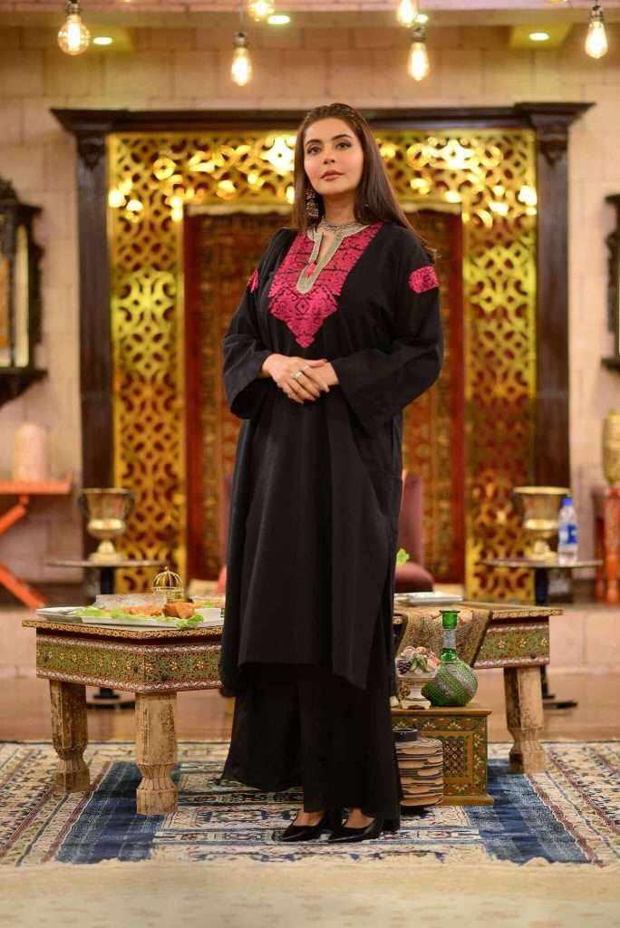 nida-yasir-looks-stunning-in-balochi-dress (3)