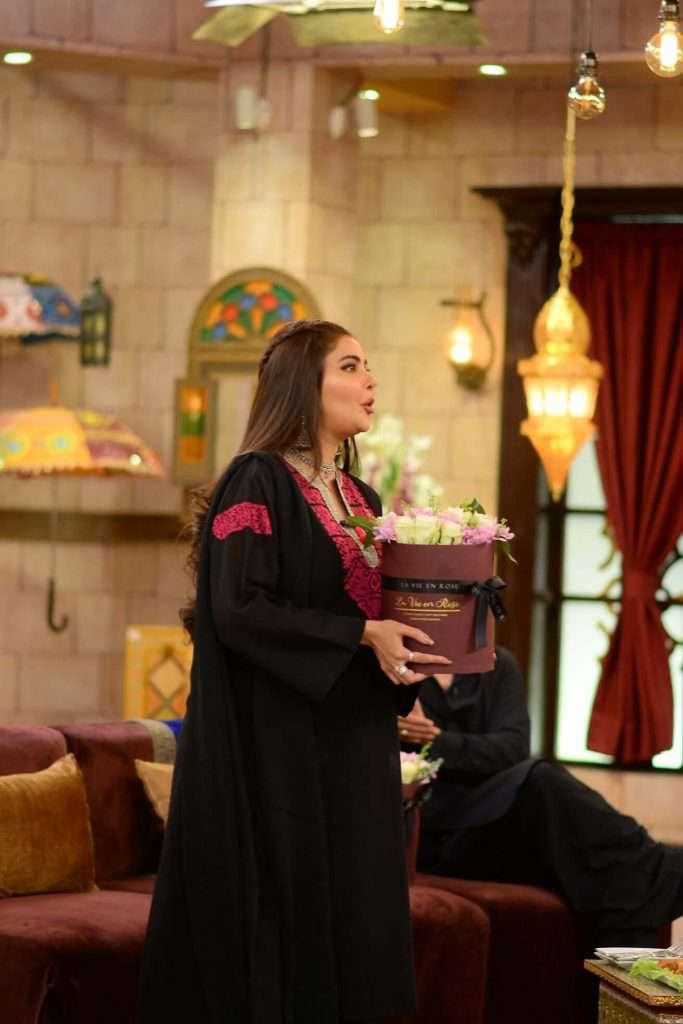 nida-yasir-looks-stunning-in-balochi-dress (4)