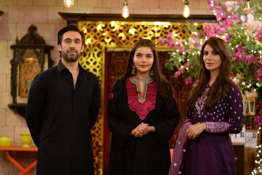 nida-yasir-looks-stunning-in-balochi-dress (5)