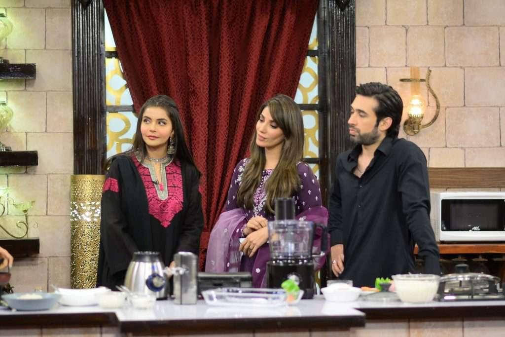 nida-yasir-looks-stunning-in-balochi-dress (7)