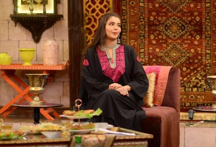 nida-yasir-looks-stunning-in-balochi-dress (8)
