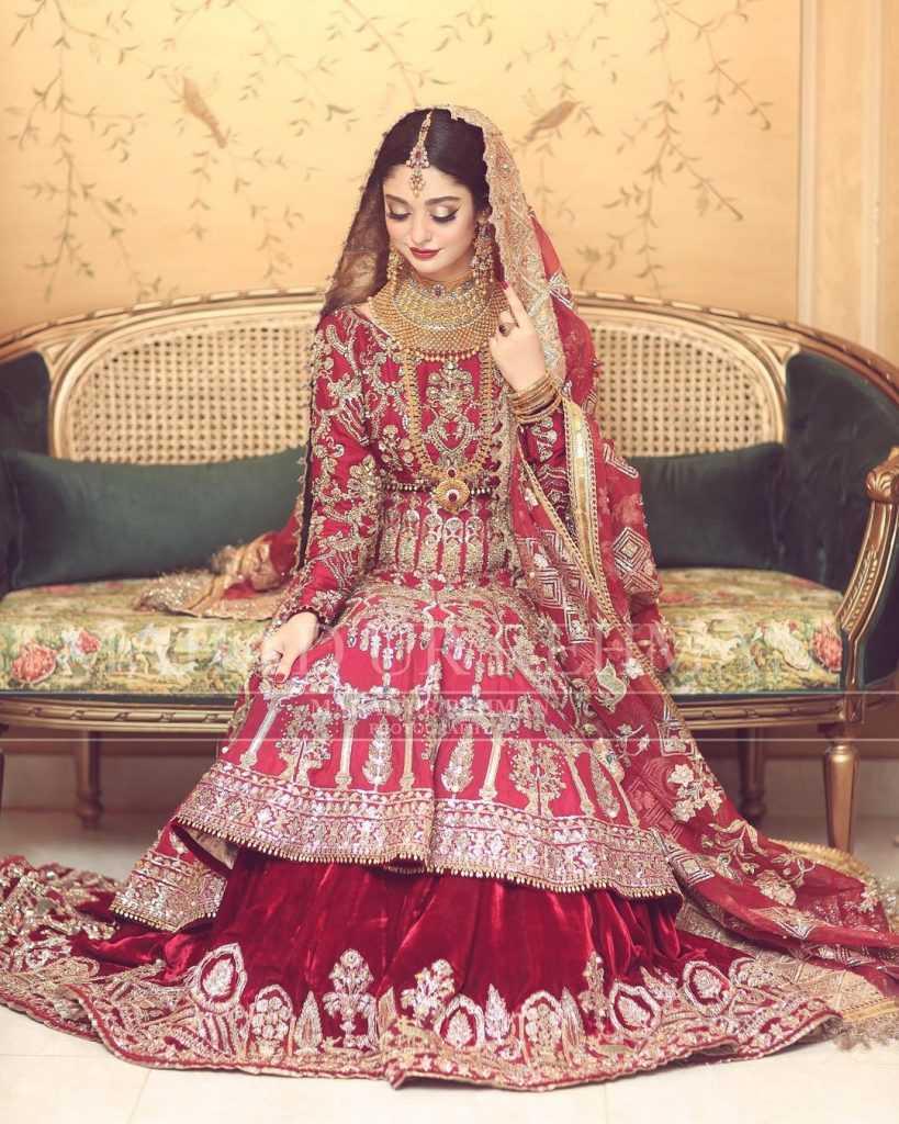 noor-zafar-khan-new-bridal-photoshoot (1)