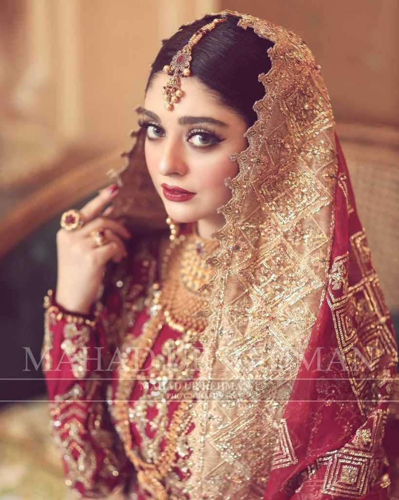 noor-zafar-khan-new-bridal-photoshoot (10)