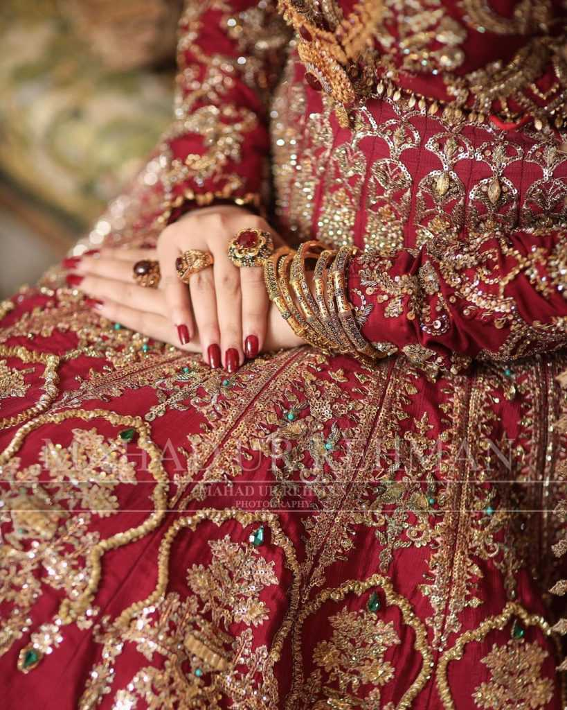 noor-zafar-khan-new-bridal-photoshoot (2)