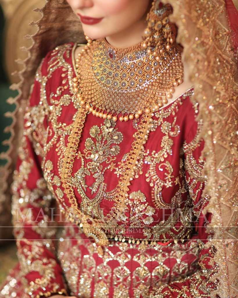 noor-zafar-khan-new-bridal-photoshoot (3)