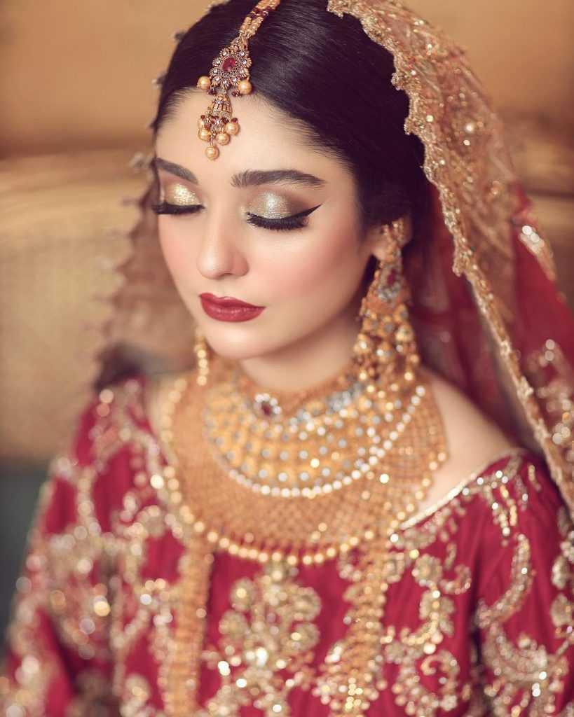 noor-zafar-khan-new-bridal-photoshoot (4)