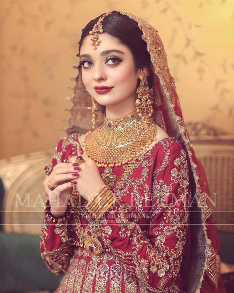 noor-zafar-khan-new-bridal-photoshoot (5)