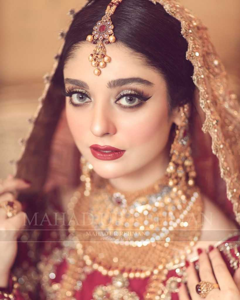 noor-zafar-khan-new-bridal-photoshoot (6)