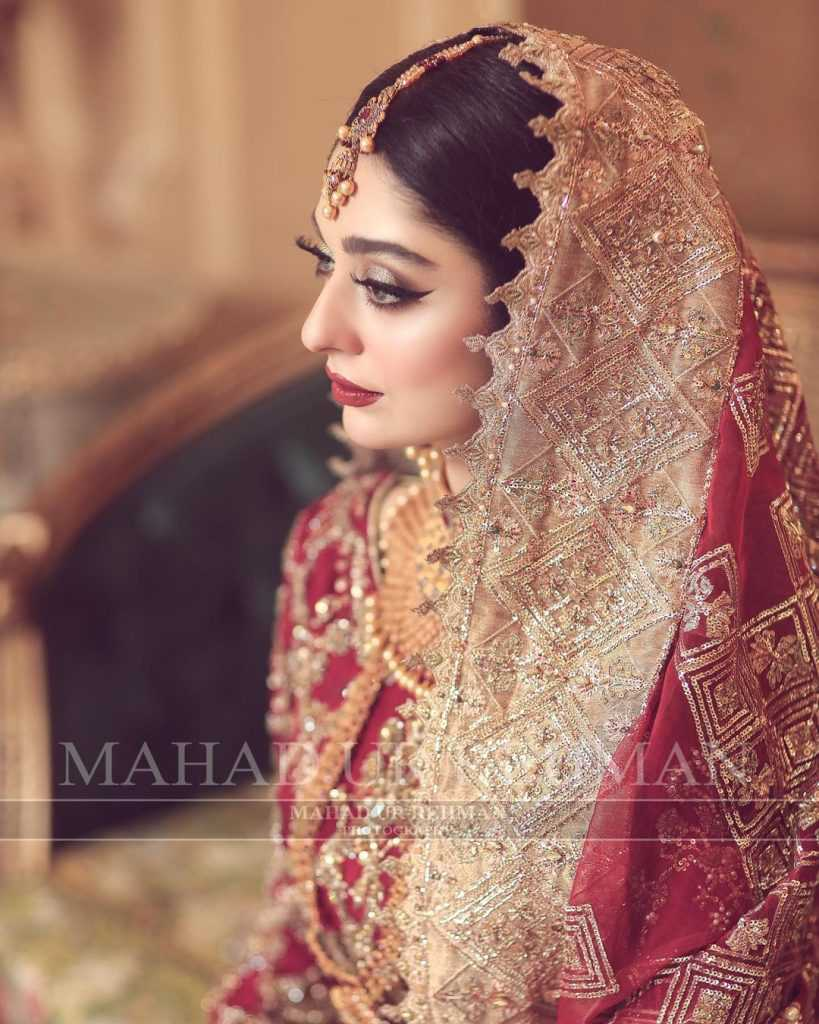 noor-zafar-khan-new-bridal-photoshoot (7)