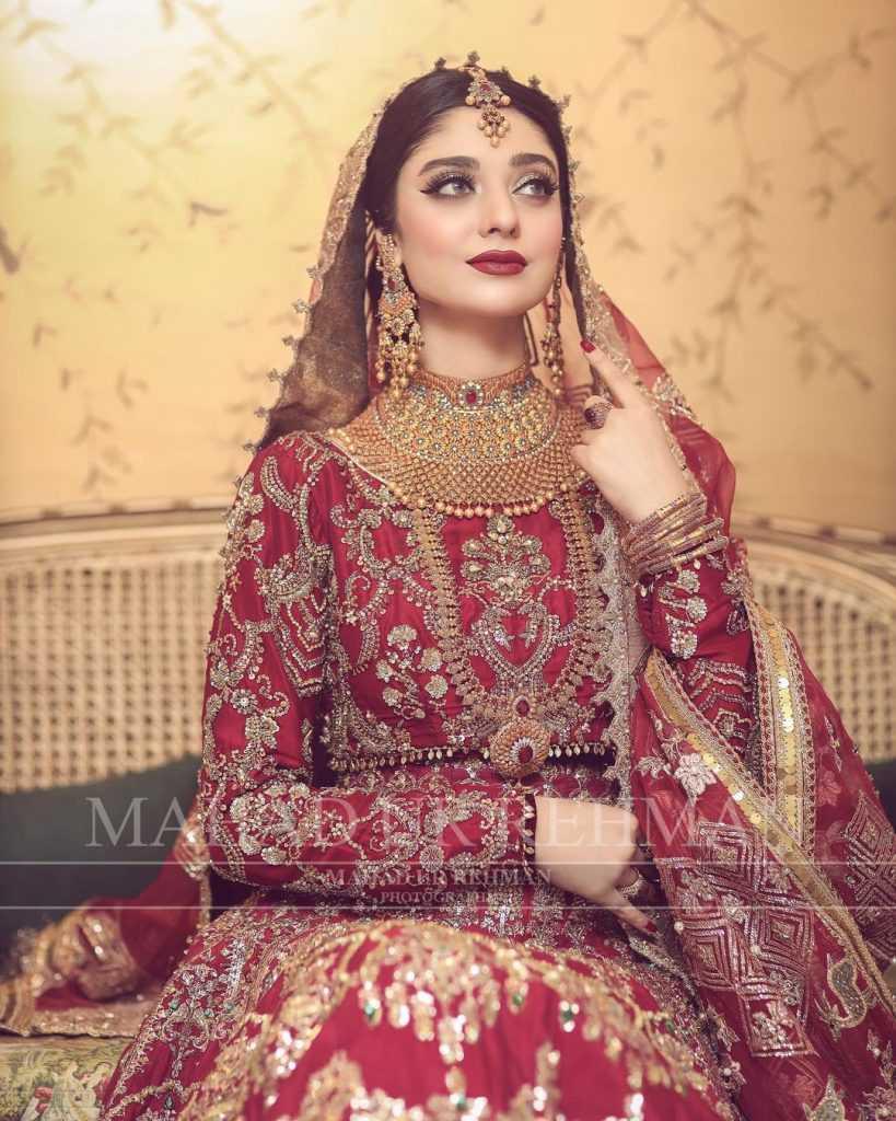 noor-zafar-khan-new-bridal-photoshoot (8)