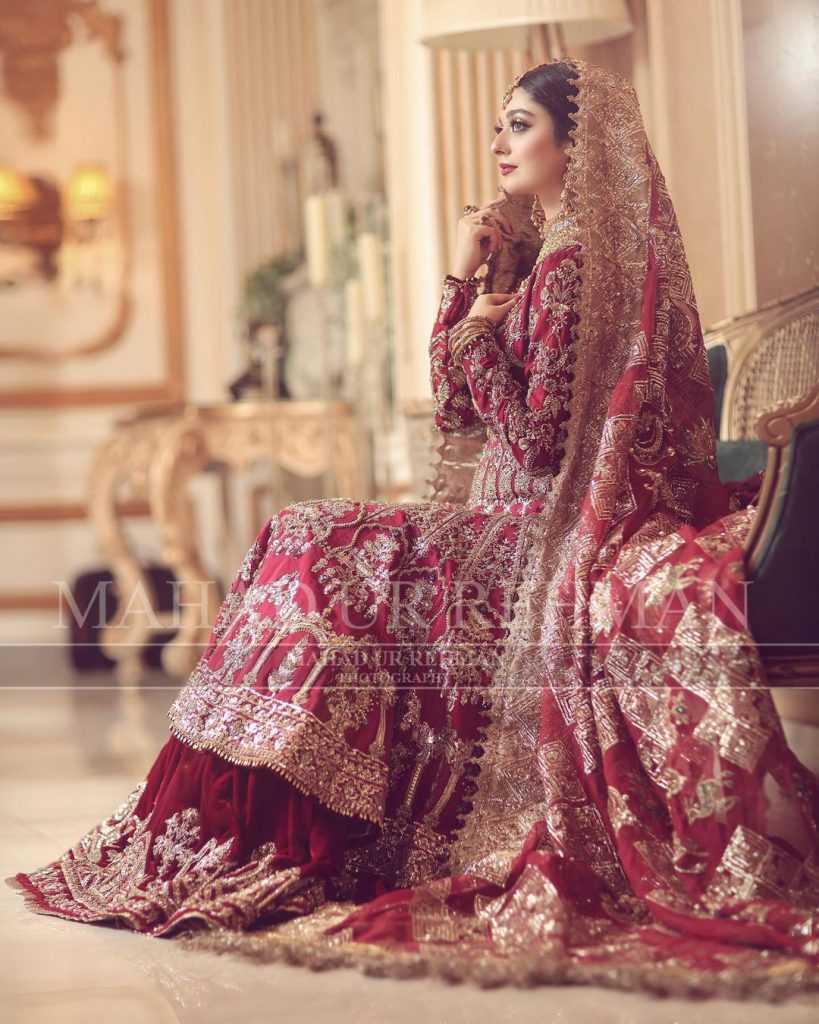 noor-zafar-khan-new-bridal-photoshoot (9)