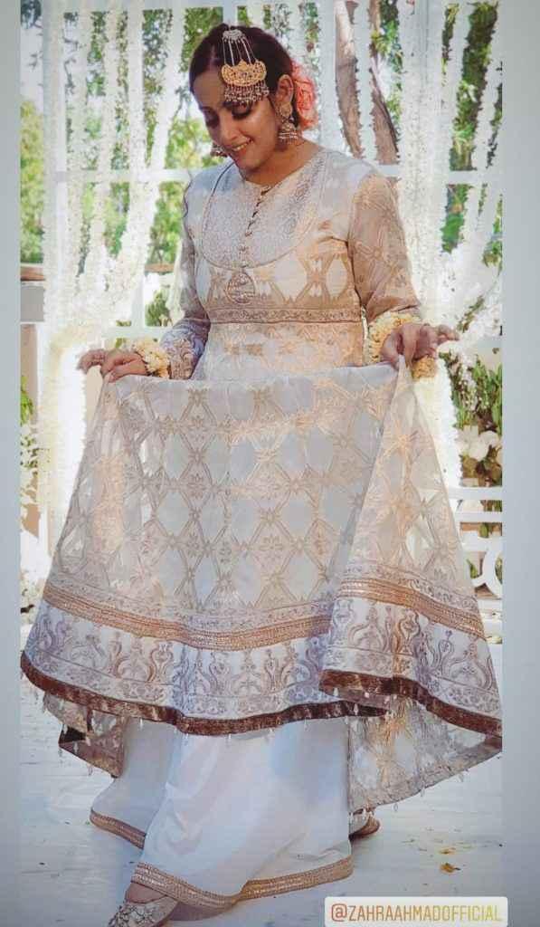 sanam-chaudhry (13)