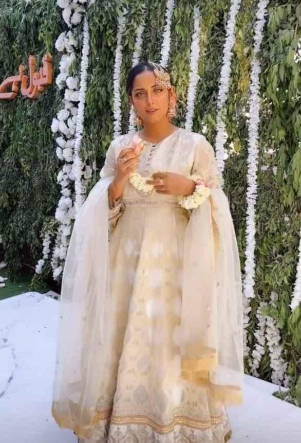 sanam-chaudhry (14)