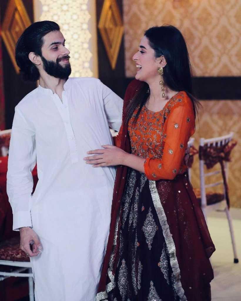 shehzeen rahat wedding pics (3)