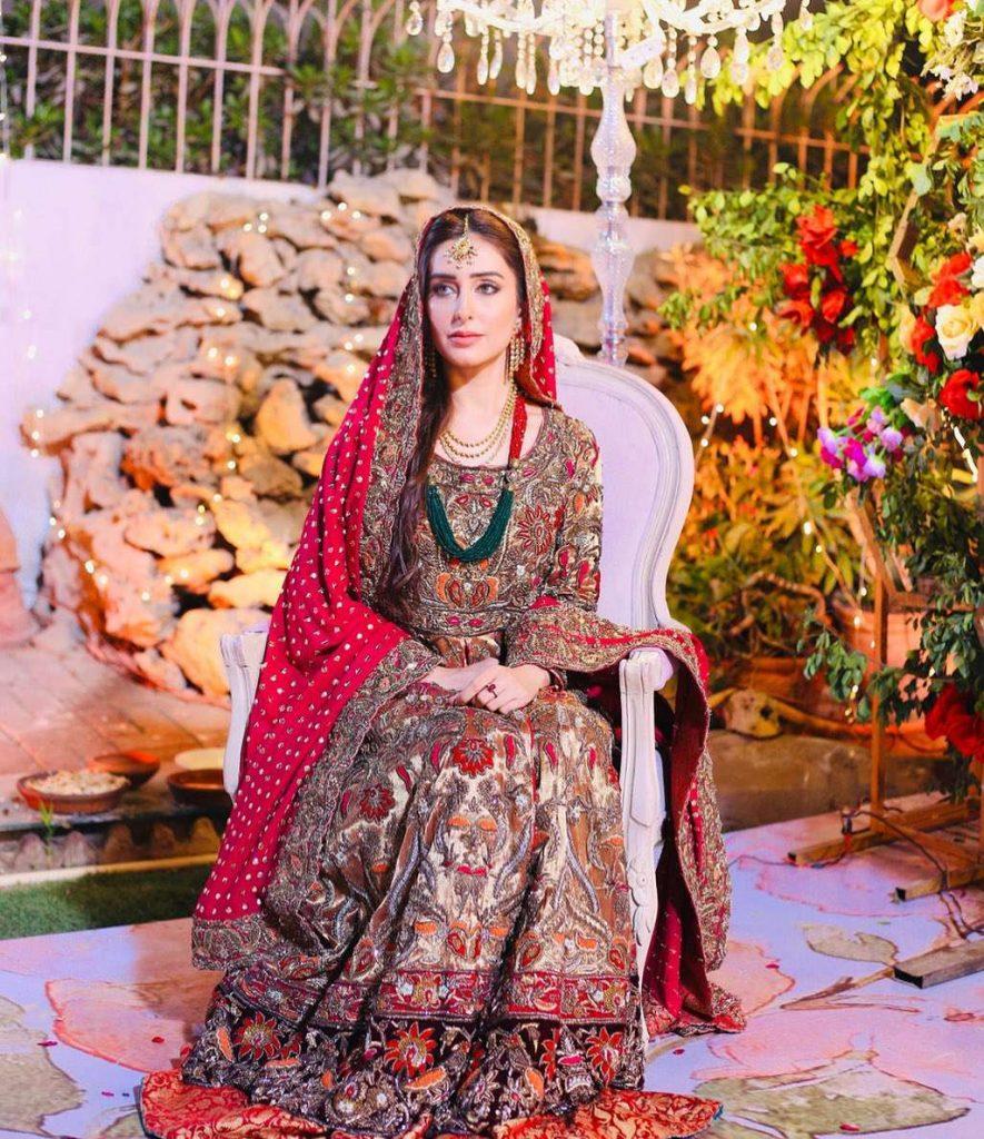 sidra-niazi-husband
