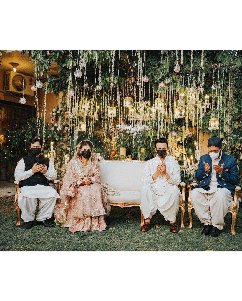 usman-mukhtar-wedding-pics (1)
