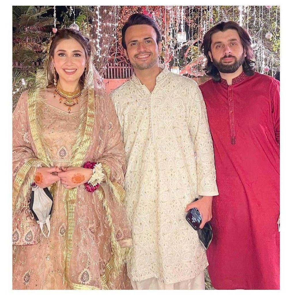 usman-mukhtar-wedding-pics (10)