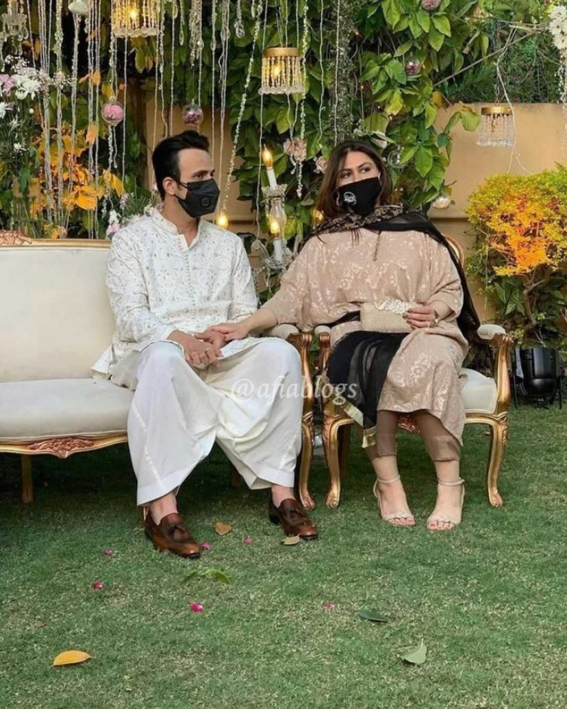 usman-mukhtar-wedding-pics (2)