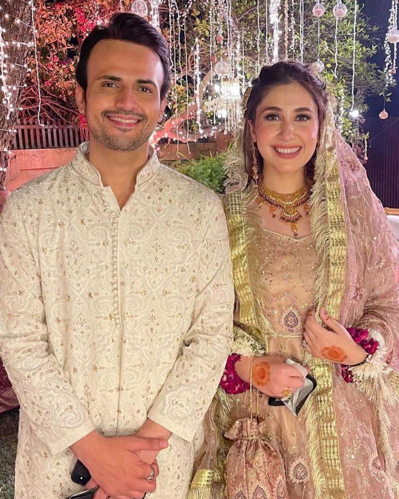usman-mukhtar-wedding-pics (3)