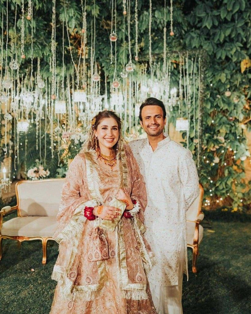 usman-mukhtar-wedding-pics (4)