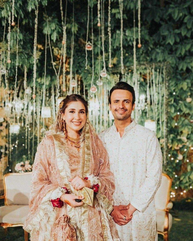 usman-mukhtar-wedding-pics (5)