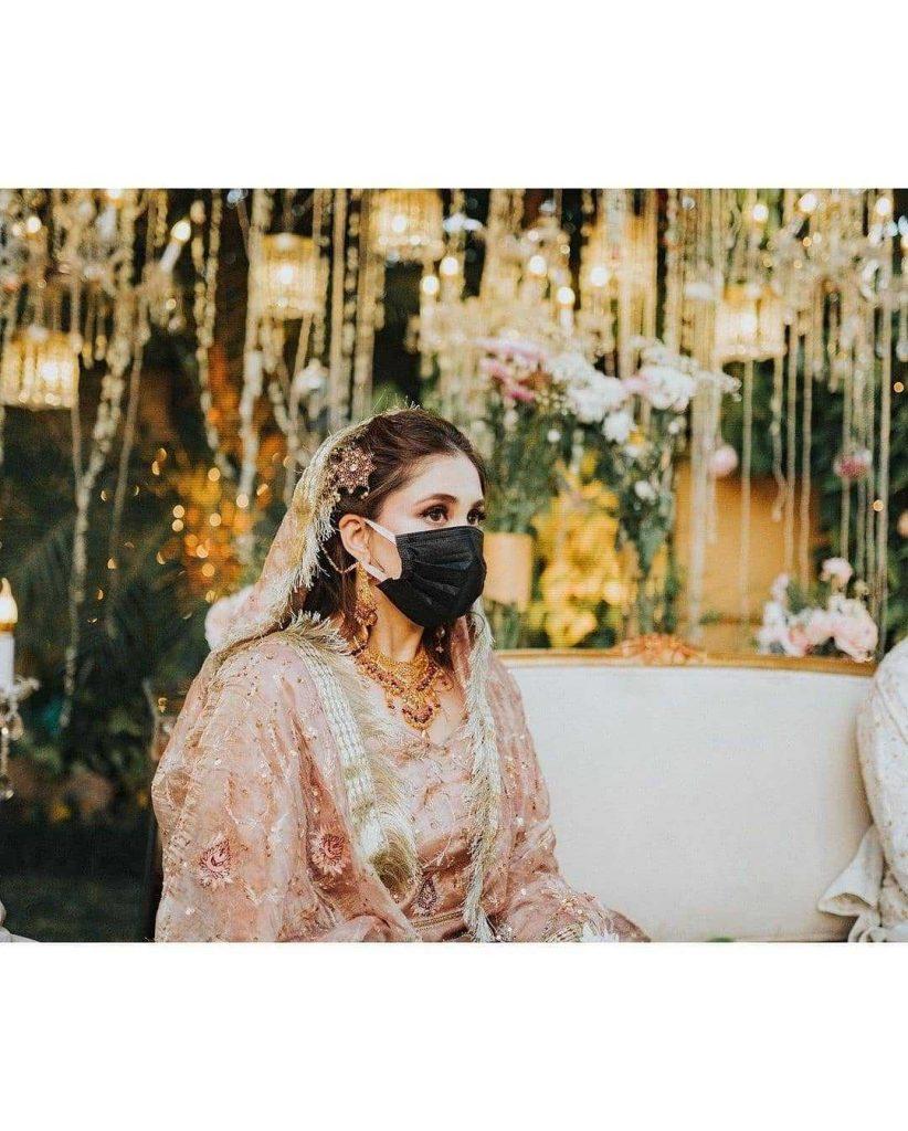 usman-mukhtar-wedding-pics (7)