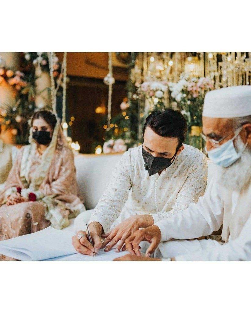 usman-mukhtar-wedding-pics (8)
