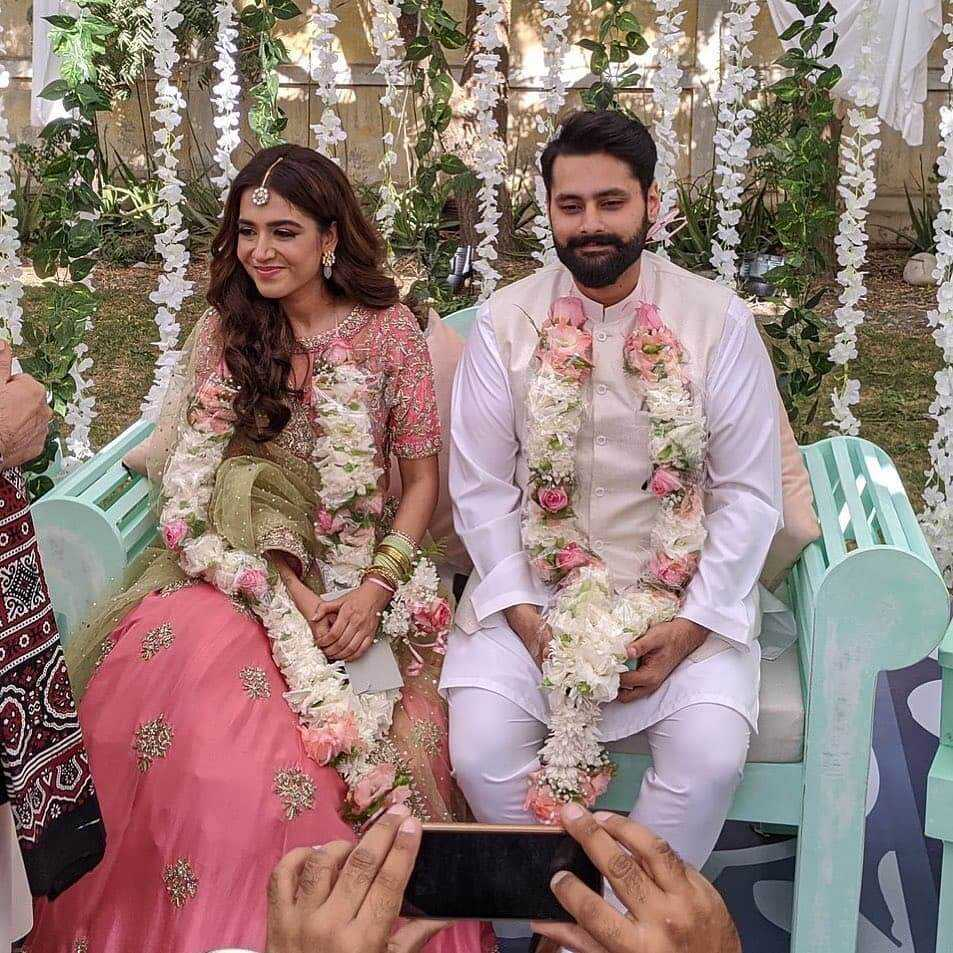 wedding-pics-of-mansha-pasha