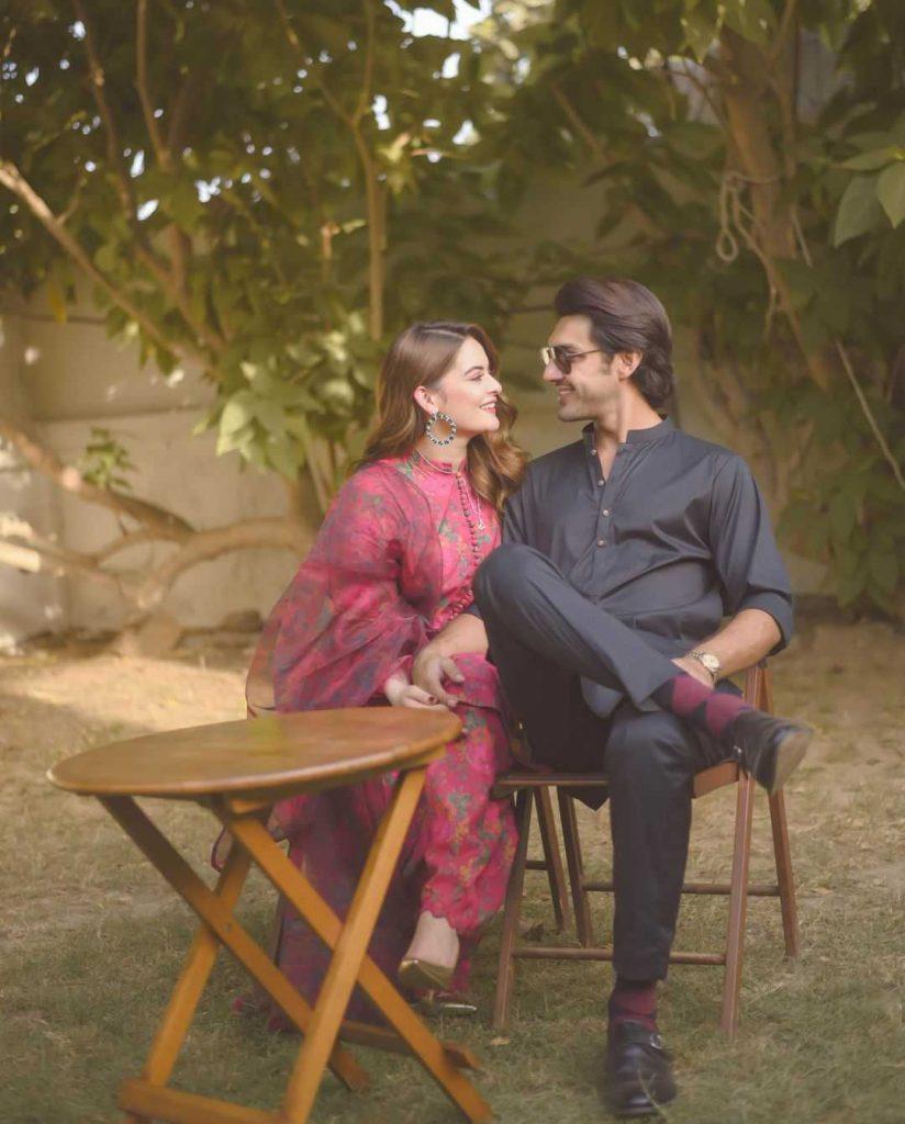 Minal-Khan-Engagement-8