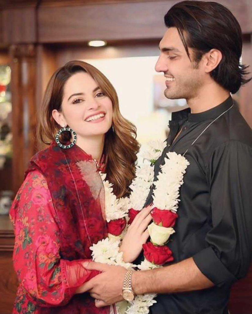 Minal-Khan-Engagement-pics (1)