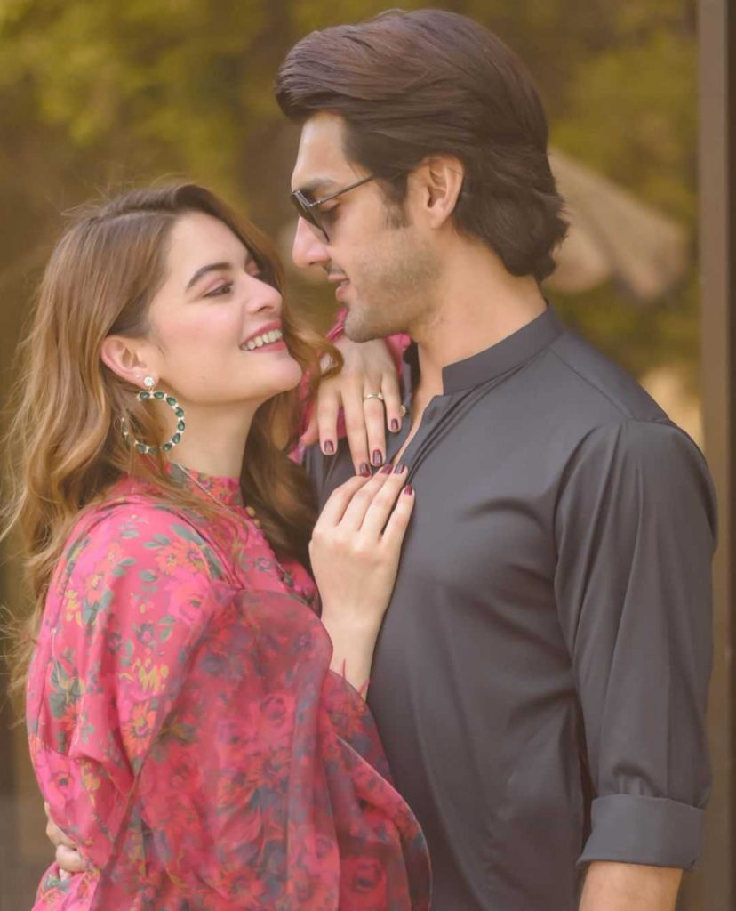 Minal-Khan-Engagement-pics (4)