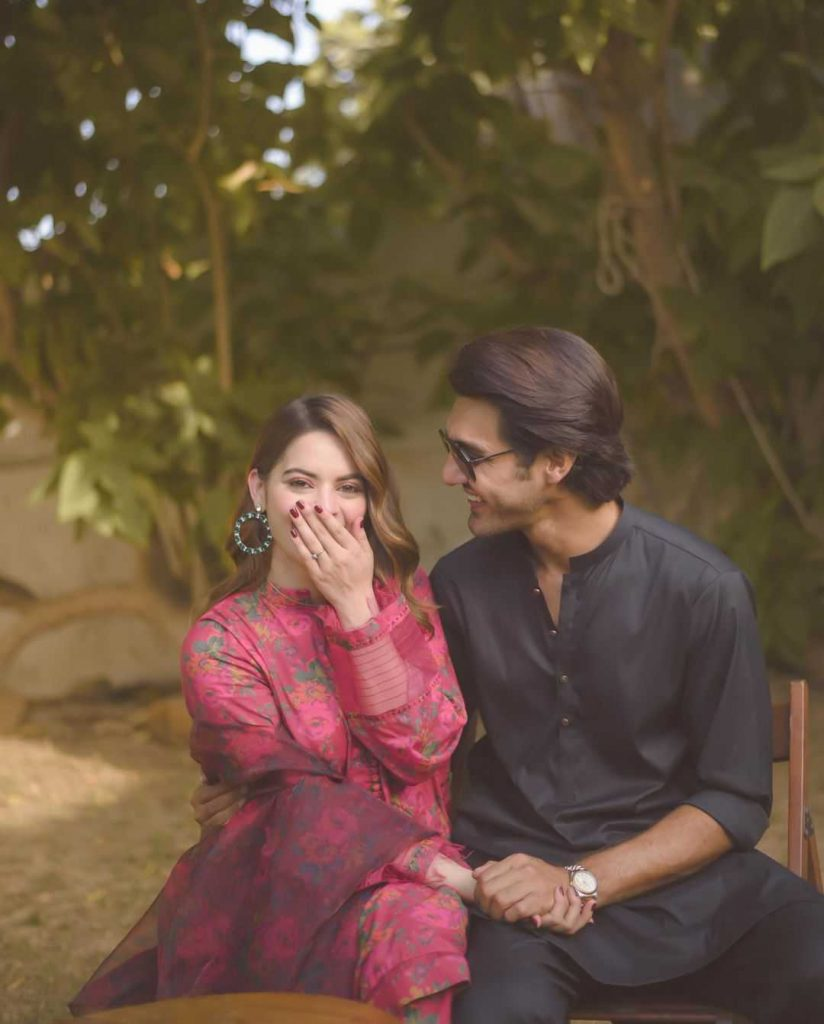 Minal-Khan-Engagement-pics (5)