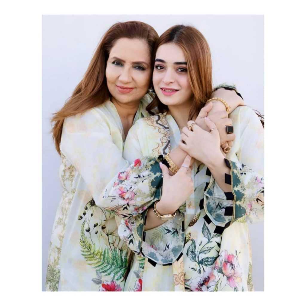 Minsa Malik Mother (3)