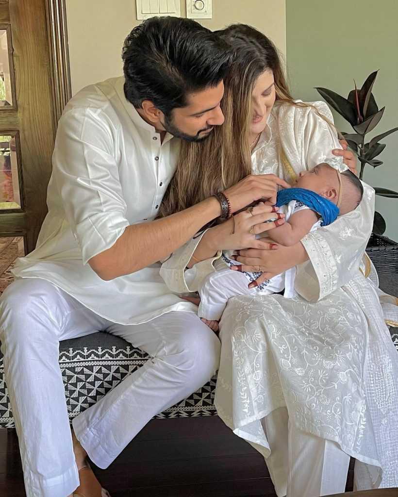Pakistani-actresses-eid-pics-first-day-of-eid-ul-fitr-2021 (10)
