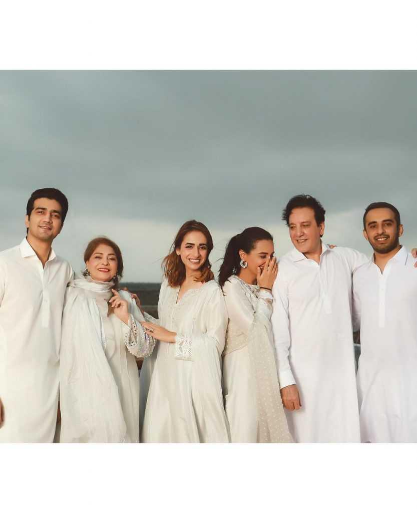 Pakistani-actresses-eid-pics-first-day-of-eid-ul-fitr-2021 (34)