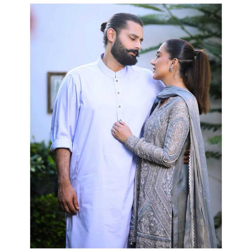 Pakistani-actresses-eid-pics-first-day-of-eid-ul-fitr-2021 (39)