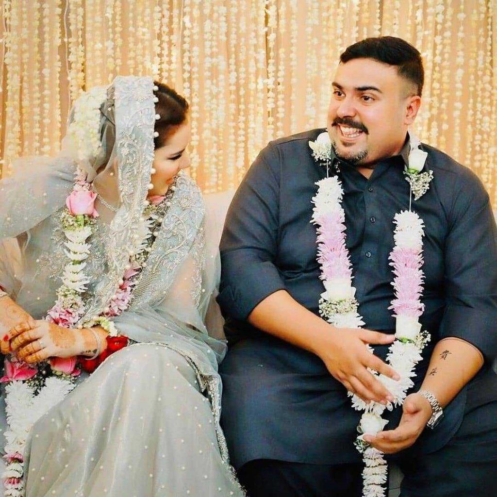 ghana-ali-husband-name