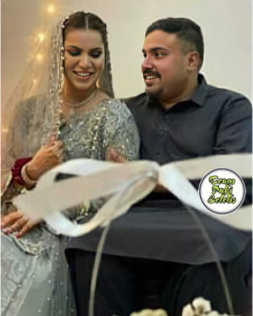 ghana-ali-nikkah-pictures-with-husband