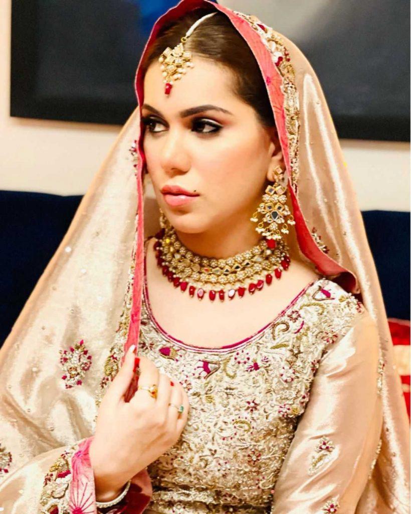 ghana-ali-bridal look 2