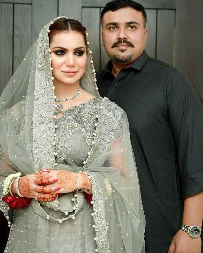 ghana-ali-with-her-husband-umair-gulzar