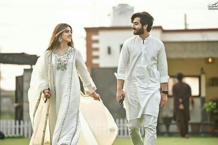 jannat-mirza-andumar-butt-engagement (2)