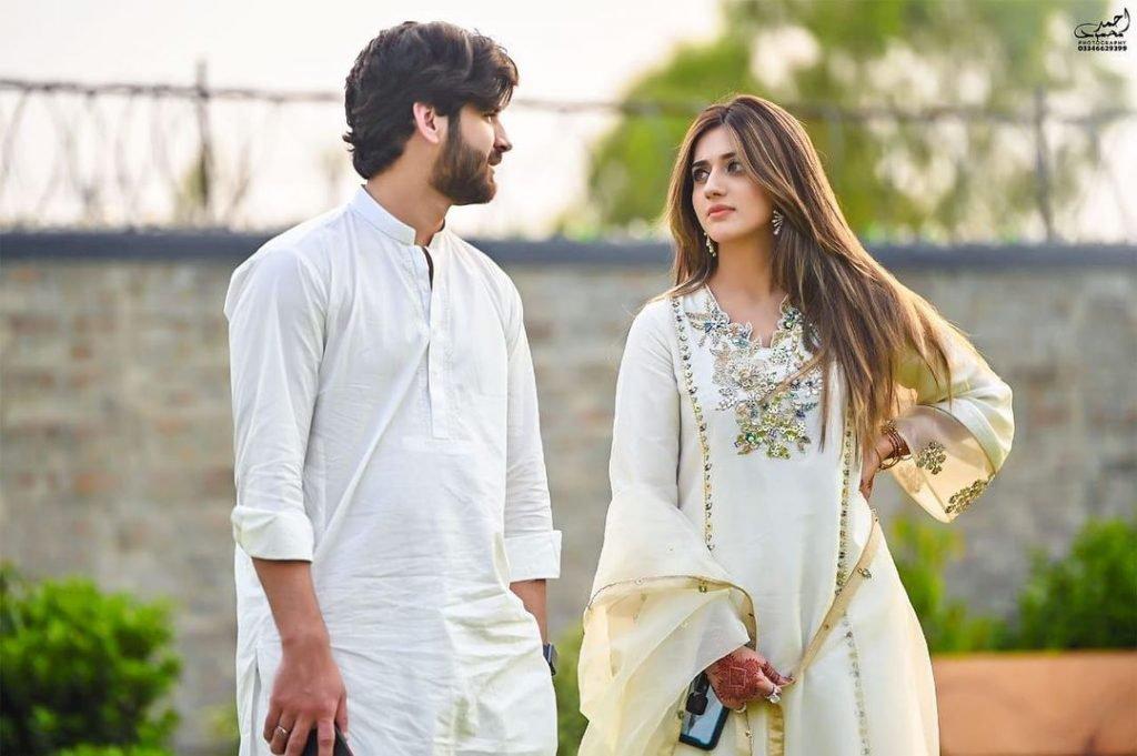 jannat-mirza-andumar-butt-engagement (4)