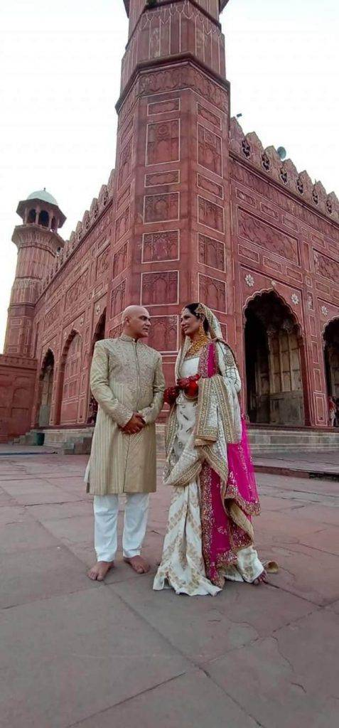 jia-ali-wedding-pictures (2)