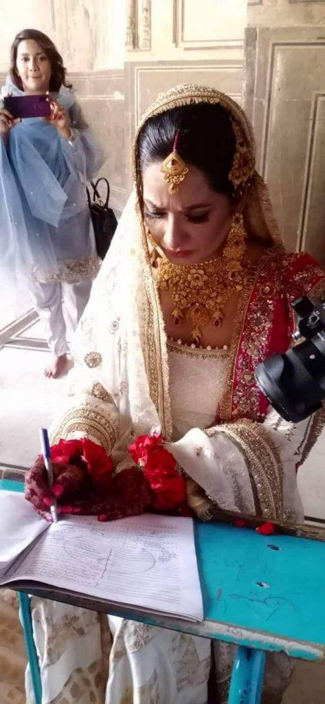 jia-ali-wedding-pictures (4)
