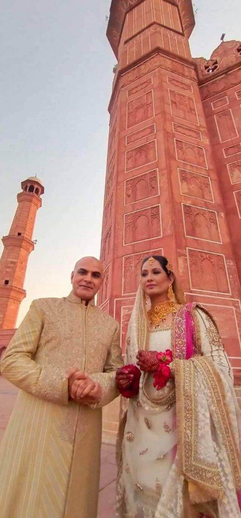 jia-ali-with-her-husband-imran-idrees